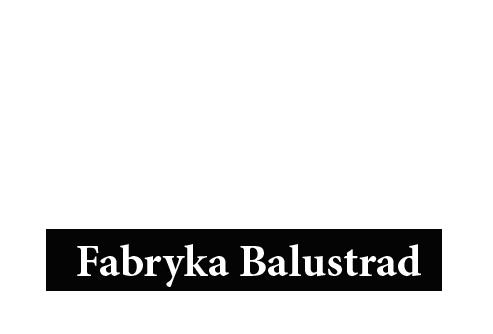 Wiwat
